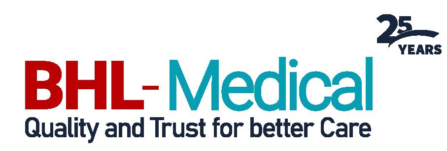 BHL-Medical